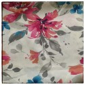 Fabric for Kimono 1