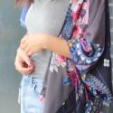 Kimono by Free Series