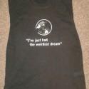 Guinness laundry bag